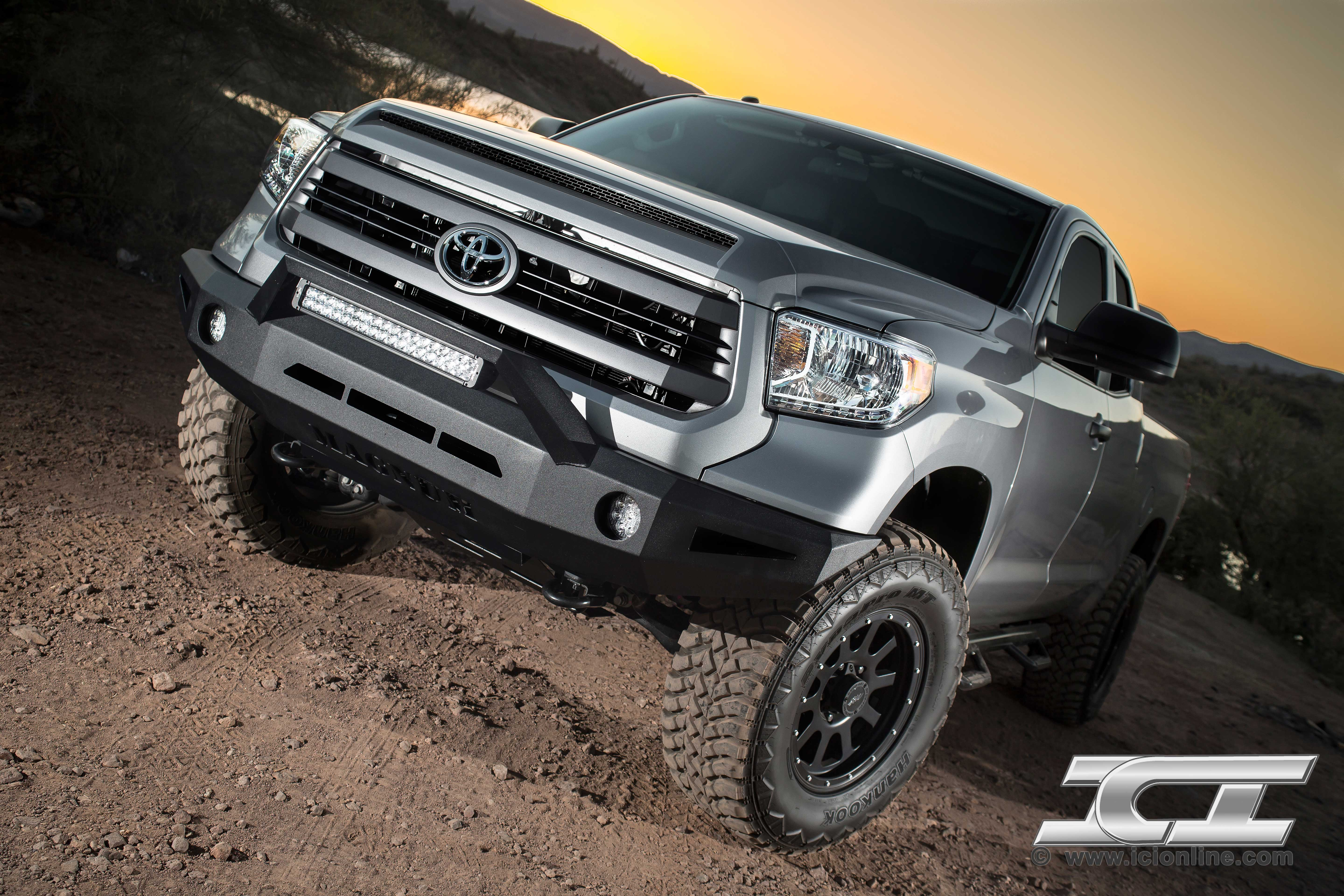 Magnum front bumper rtac rhino truck accessory center magnum front bumper mozeypictures Gallery