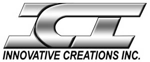 Innovative Creations Inc.