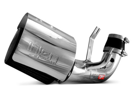 INJEN is-series-intake-system
