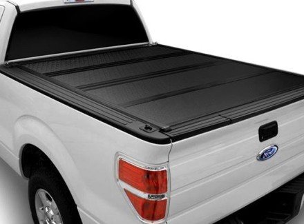 bakflip-g2-folding-tonneau-cover-closed_1