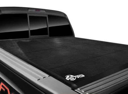 bakflip-vp-folding-tonneau-cover-closed_1