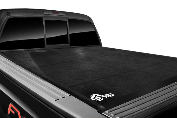 BAK – BakFlip VP Hard Folding Tonneau Cover