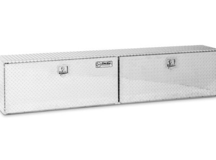 dee-zee-brite-diamond-tread-aluminum-topsider-box-with-double-door_1