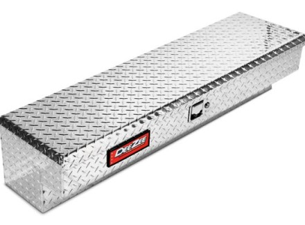 dee-zee-red-label-brite-diamond-tread-side-mount-tool-box-2_1