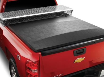 extang-fulltilt-tool-box-hinged-snapless-seals-tonneau-cover-installed_1