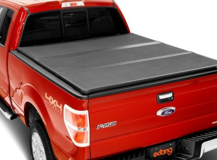 extang-solid-fold-2-0-tonneau-cover-closed_1