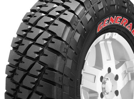 general-grabber-red-sidewall-close-up