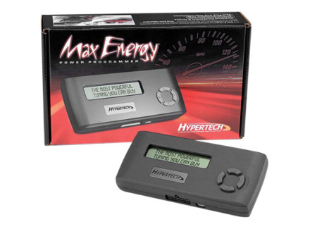 hypertech-max-energy-power-programmer