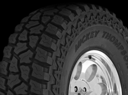 mickey-thompson-baja-atz-p3-close-up