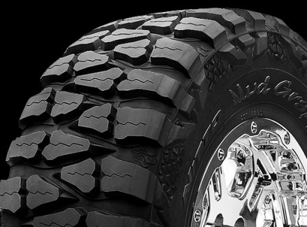nitto-mud-grappler