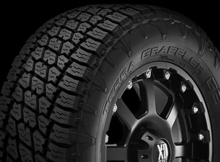 nitto-terra-grappler-g2-close-up