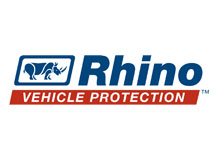Rhino Lining Protection