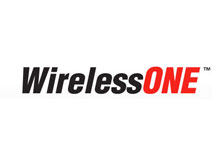 WirelessOne