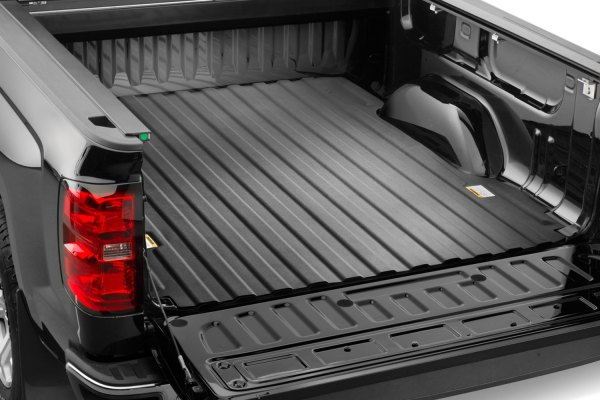 Underliner Bed Liner Rtac Rhino Truck Accessory Center