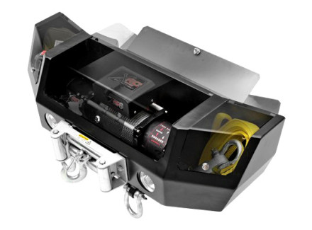 winch box cradle 1