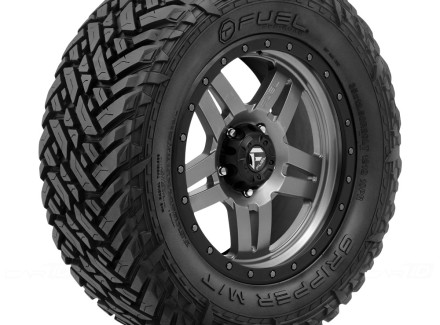 fuel-tires-mud-gripper-m-t