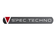 Spec Techno