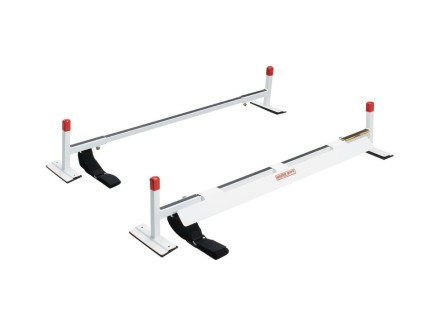 weatherguard  rack 2